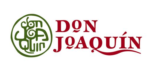 Finien_DonJoaquin