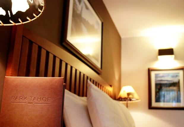 FINIEN_HotelMenu