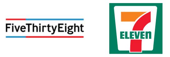 FiveThirtyEight_SevenEleven_FINIEN
