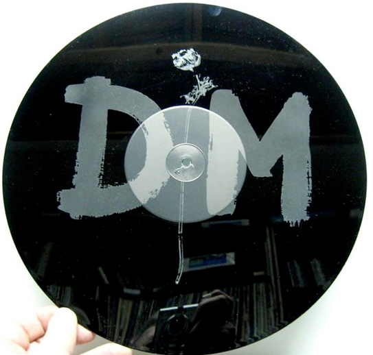 DepecheMode_EnjoyTheSilence_FINIEN