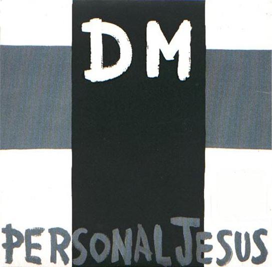 DepecheMode_PersonalJesus_FINIEN