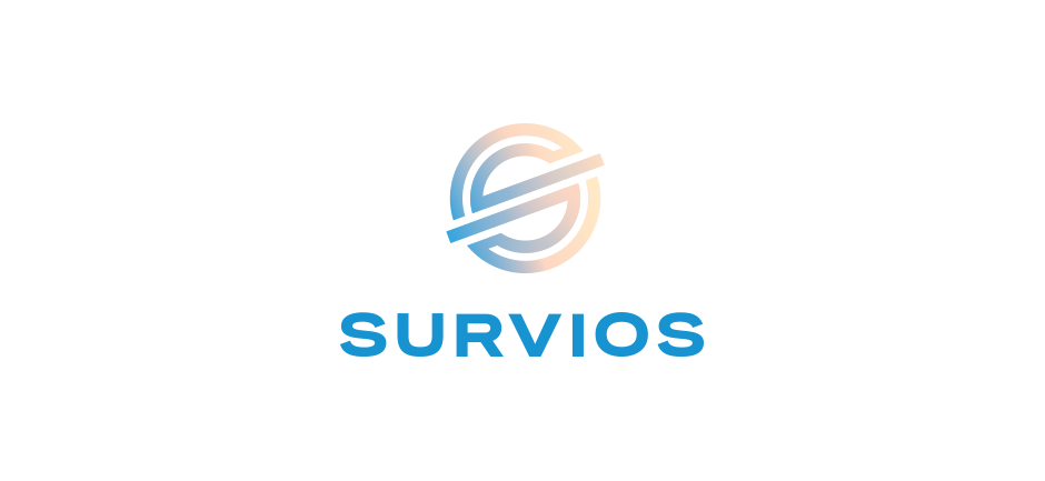 Finien Survios banner