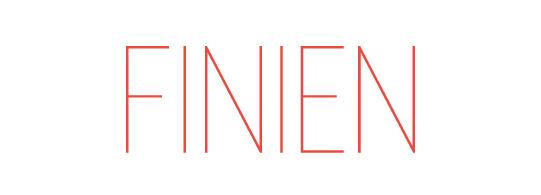 FINIEN_logo