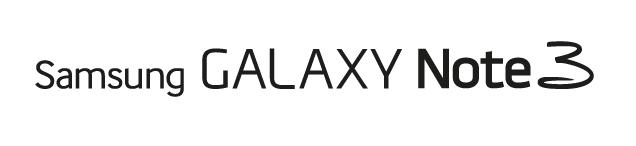 SamsungGalaxyNote3OnFINIEN