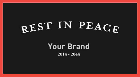 FINIEN_Blog_Brand_Memorial_Speech