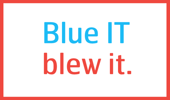 Blog_Graphic_BlueIt_Naming