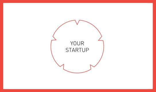 FINIEN_New_Brand_Startup