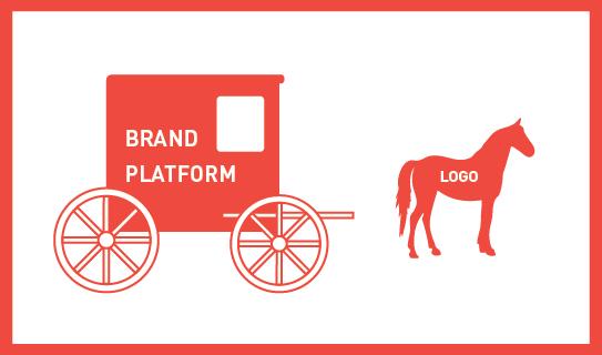 FINIEN_BrandPlatform_Logo