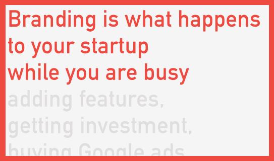 FINIEN_Branding_Startups