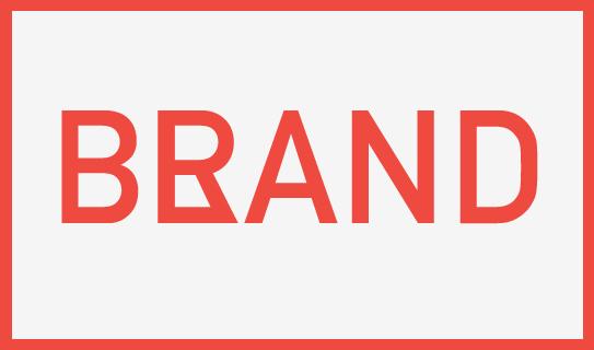 FINIEN_Branding copy