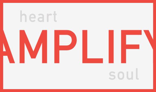 FINIEN_Branding_Amplify