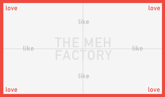 FINIEN_TheMehFactory_Branding