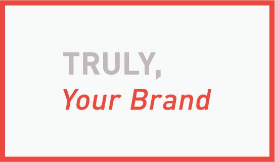 FINIEN_Branding_EMail_Signature