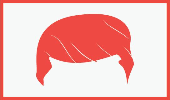 trump_hair-01