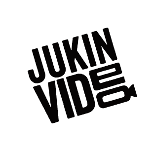 sc-Jukin-video-identity