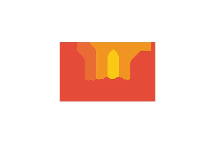 sc-speakbeat-logo-700x465