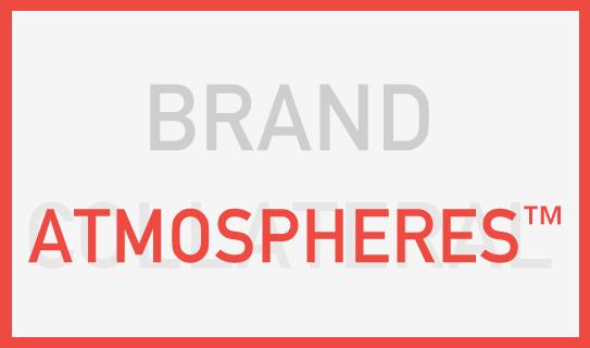 FINIEN_BrandAtmospheres