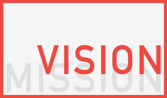 FINIEN_VisionMission