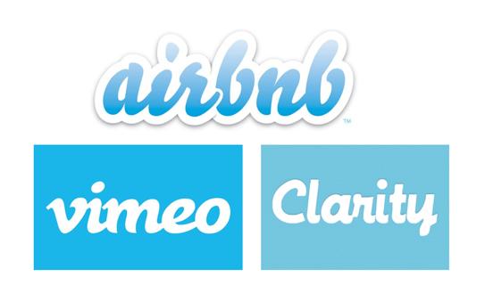 SiliconValleyCrapTrap_Logos
