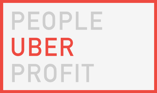 FINIEN_People_Uber_Profit