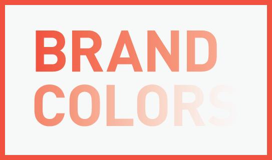 FINIEN_brandcolors