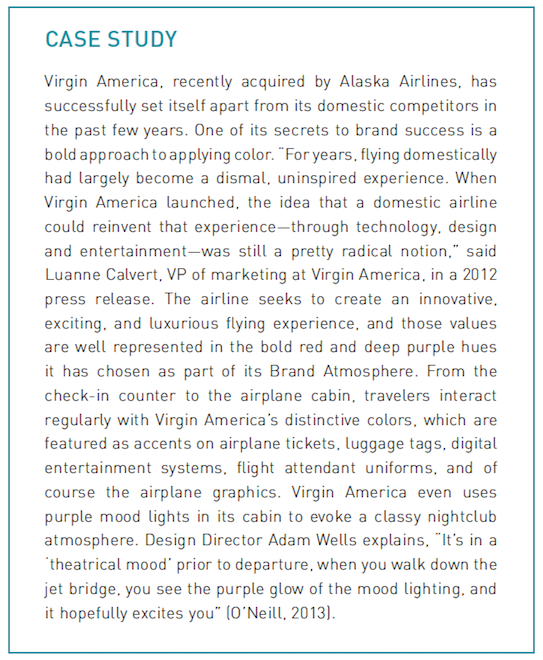 VirginAmerica_CaseStudy_HowToLaunchABrand_Book