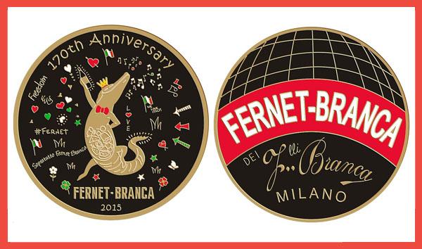 FINIEN_FernetBranca