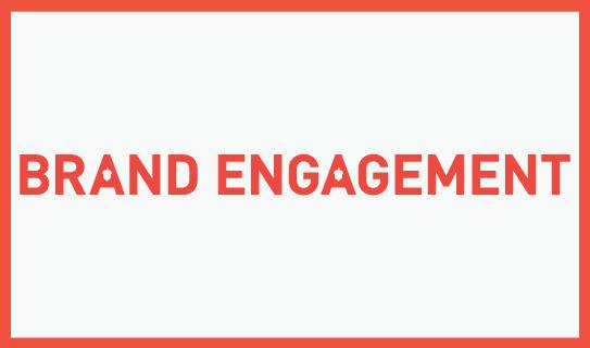 BrandEngagement (1)