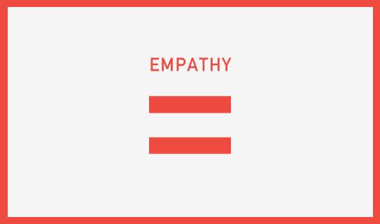 FINIEN_Empathy_Branding